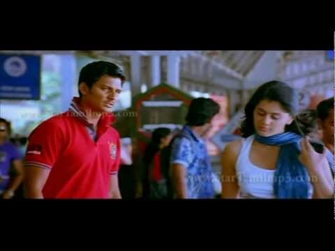 Nagarudhe From Vandhan Vendran Movie Song Hd 720p ::: Www.startamilmp3 video