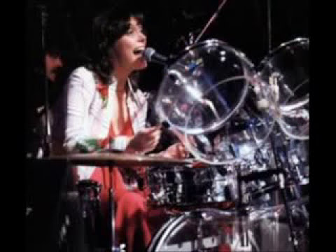 The Carpenters - Sing a Song