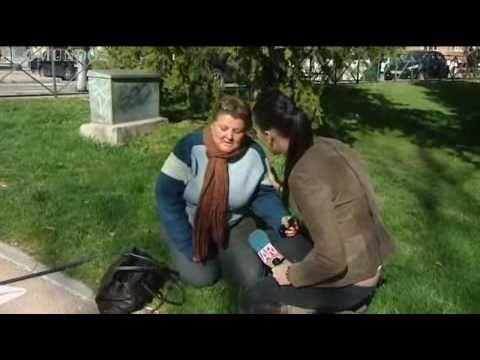 Cómo el Programa de Ana Rosa consiguió la confesión del crimen de Mari Luz
