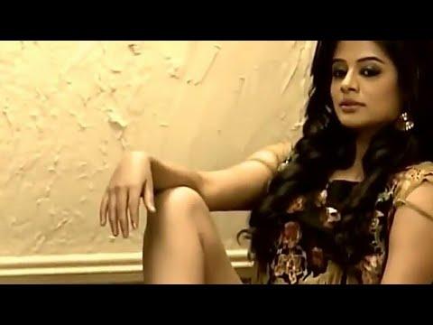 Actress Priyamani photoshoot