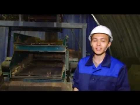 Изготовление столешница из искусственного камня своими руками