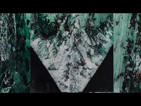 Locomotora - Vuodet, vuoret [Full Album]