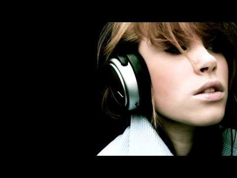 Fragma - Everytime You Need Me 2011 ( Marc Lime & K Bastian Remix )