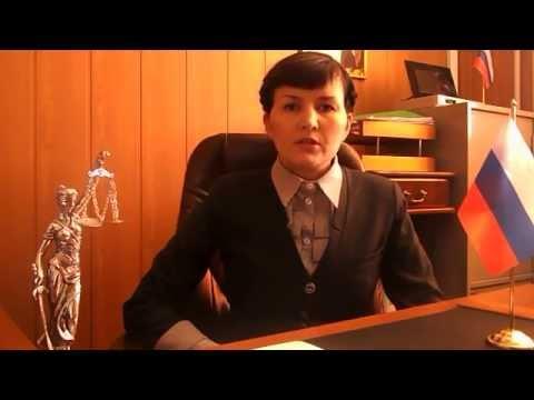 Как найти порядочного адвоката покажу