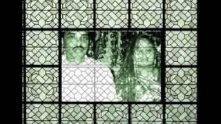 sathe bangla song rim jim ai borsate viste valo lago kisor kumar / lata mungaskor-MASUD_SATHE