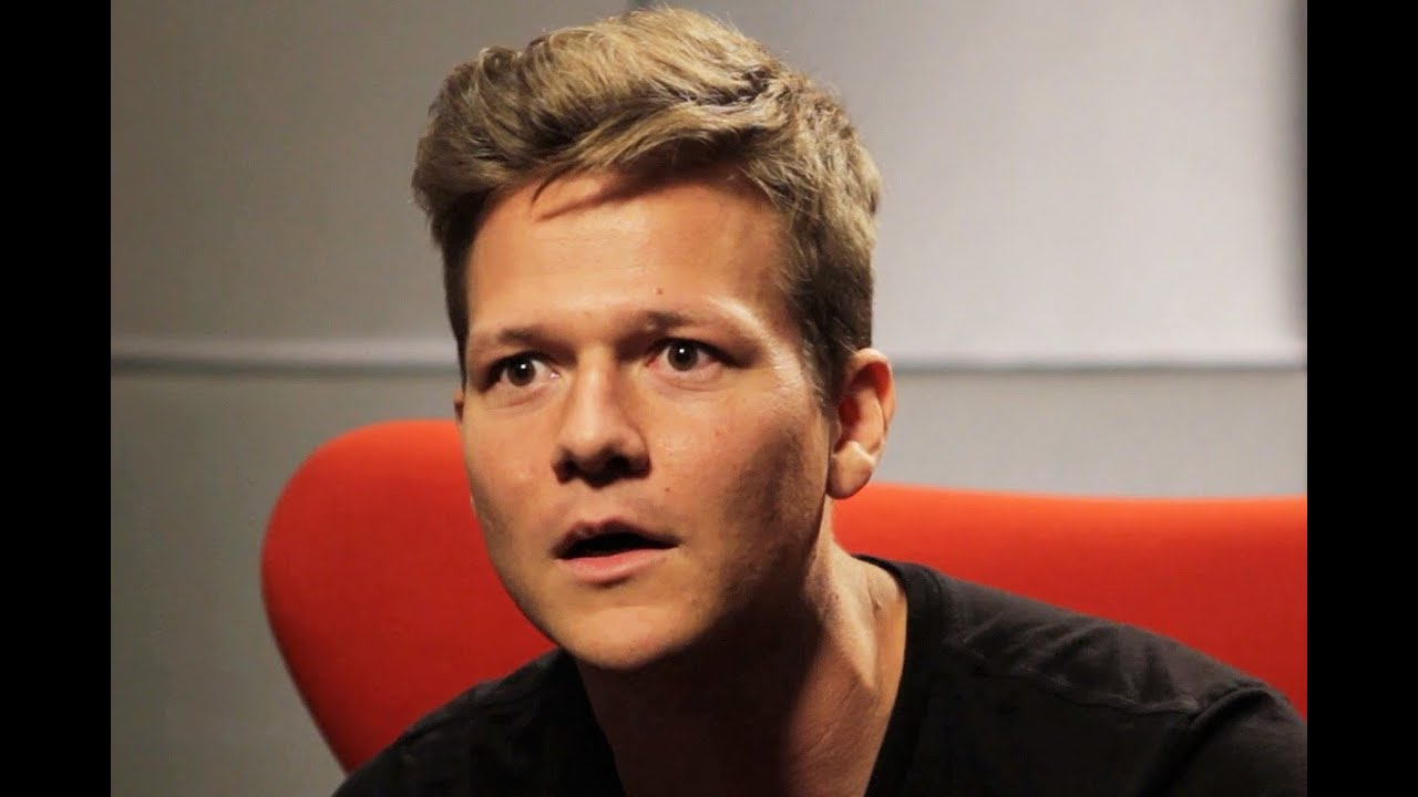 Tyler ward love at first sight amp the worst first kiss youtube