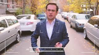 Hovhannes Davtyan - Zgacel eq / sirahar zuyger