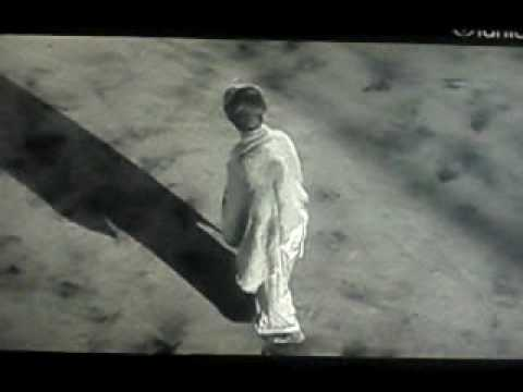Incredible shrinking man 004.avi
