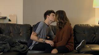 Kissing My Ex Girlfriend,
