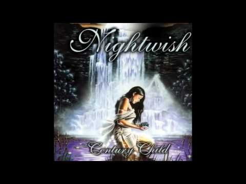 Nightwish - Century Child (2002 Full Album - Completo)