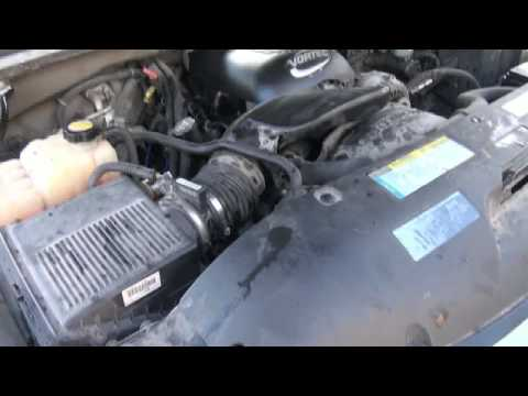 2001 chevy silverado heater core replacement for 2001 silverado window motor replacement
