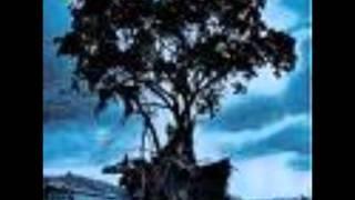 Download Lagu Shinedown - 45 (Acoustic) Gratis STAFABAND