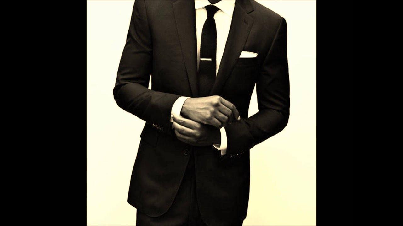 Стильные мужчины в костюмах лица не видно (20фото)