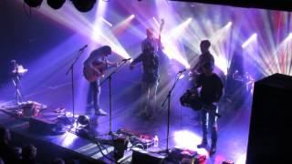 Watch Infamous Stringdusters Like I Do video