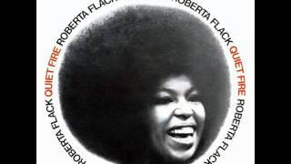 Watch Roberta Flack Will You Still Love Me Tomorrow video