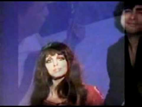 shocking blue - daemon lover Music Videos