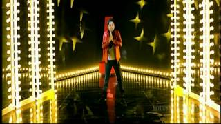Podaa Podi - Poda Podi -  Love Panlama Venama HD(Mp-music).avi
