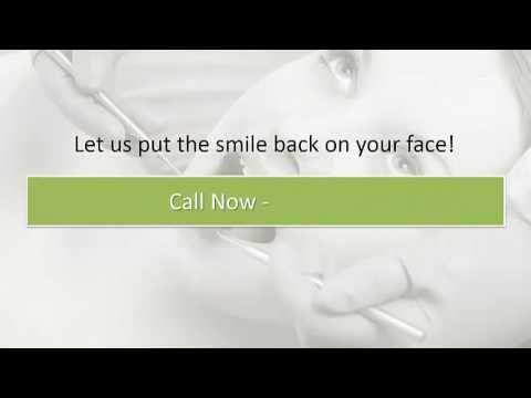 24 Hour Emergency Dentist London - Westminster Call 0845-862-1704 Now!