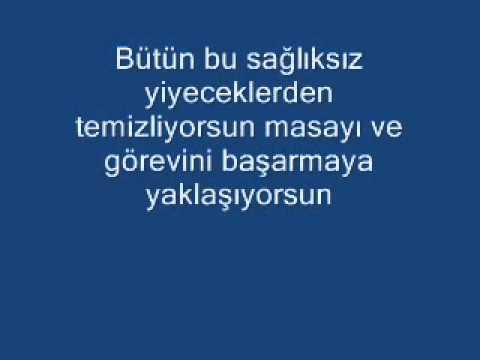 KİLO VERME TELKİNİ.mp4
