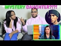 Teen Says She Believes Rapper Eminem Is Her Father REACTION     -