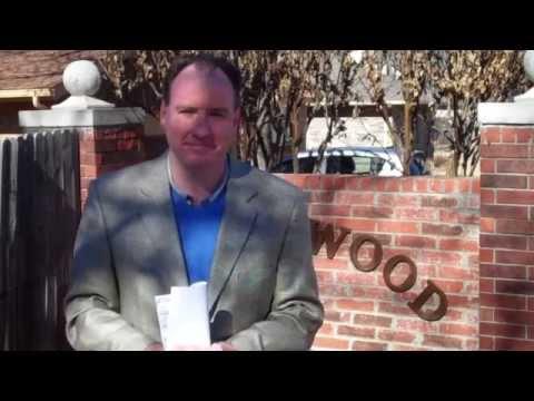 Edmond Oklahoma real estate statistics 2014   Northwood south Edmond