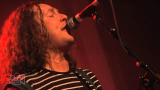 Watch Wonder Stuff Dont Let Me Down Gently video