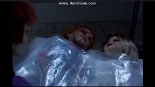 El Hijo De Chucky (4) pelicula