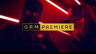 Ay Em Ft. M Huncho - Seasick [Music Video] | GRM Daily
