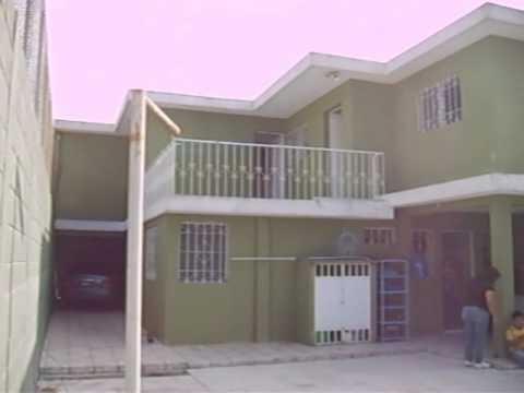 Casa en venta proyecto 4 4 zona 6 ciudada de for Casas en renta en durango baratas