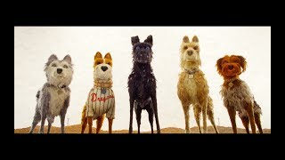 Isle of Dogs | 'OK, It's Worth It' | Official HD Clip 2018