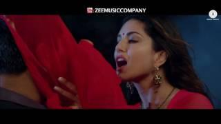 Aao Na ¦ Kuch Kuch Locha Hai ¦ Sunny Leone & Ram Kapoor ¦ Ankit Tiwari, Shraddha Pandit & Arko