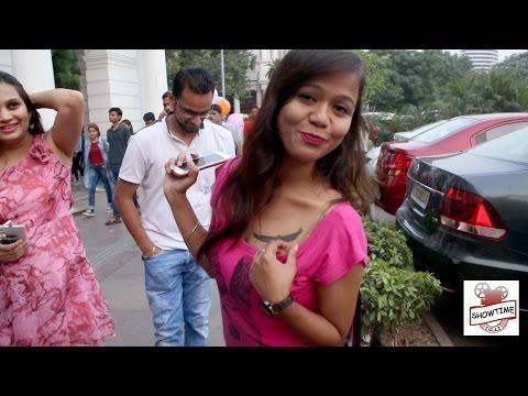 INDIAN GIRLS PREFER MORNING SEX OR NIGHT SEX?? MUST WATCH!! thumbnail