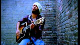 Клип Lenny Kravitz - Can't Get You Off My Mind (acoustic)