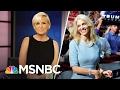 Mika: Heres Why I Wont Book Kellyanne Conway | Morning Joe | MSNBC