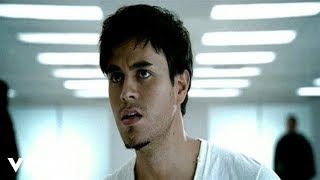 Клип Enrique Iglesias - Addicted
