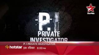 Private Investigator: Accident or a murder​?​ Every question is a challenge!