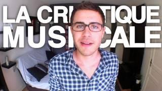 Critique : Le Même que Moi - Gary Fico feat. Leo Rispal