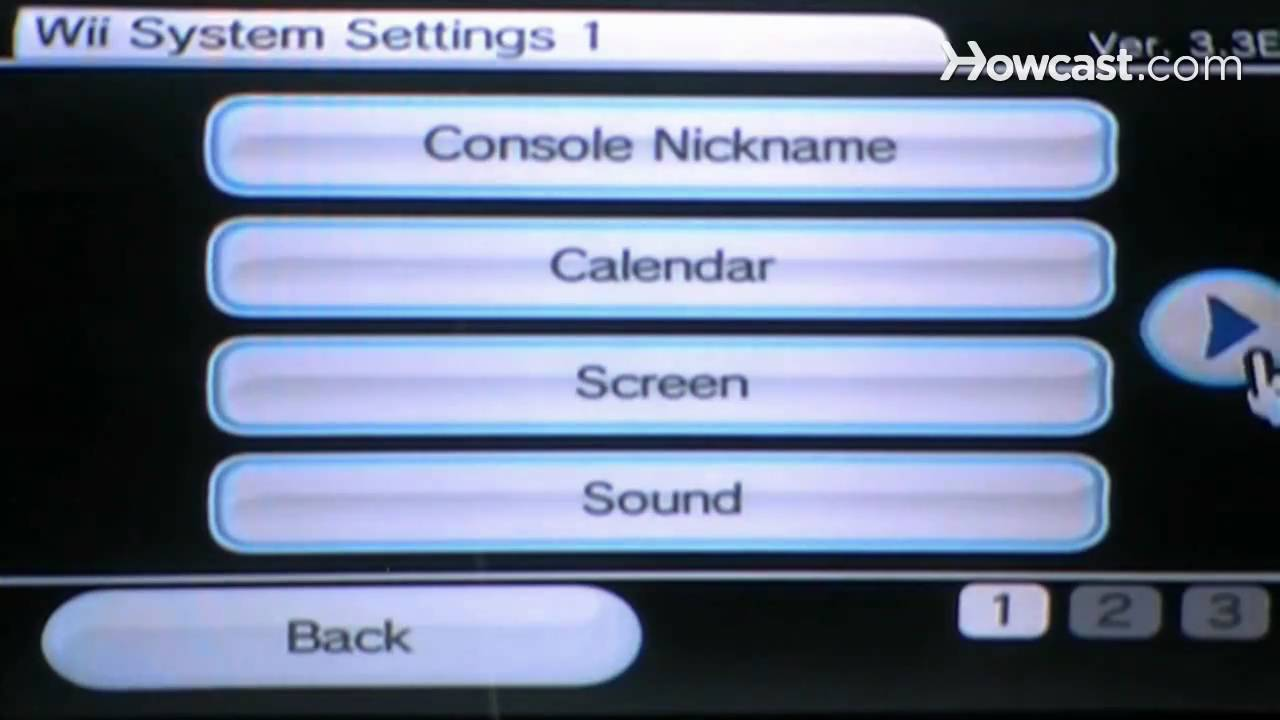 How to Connect to the Internet on Your Wii U