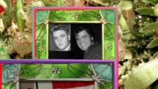 Vídeo 255 de Elvis Presley