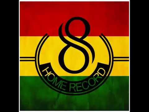 Didi Kempot Parangtritis Reggae Version 1 Hour Loop