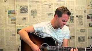 Forgiveness (Acoustic) | Matthew West