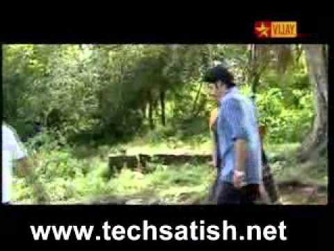 En Peyar Meenakshi 1.12.2010 video