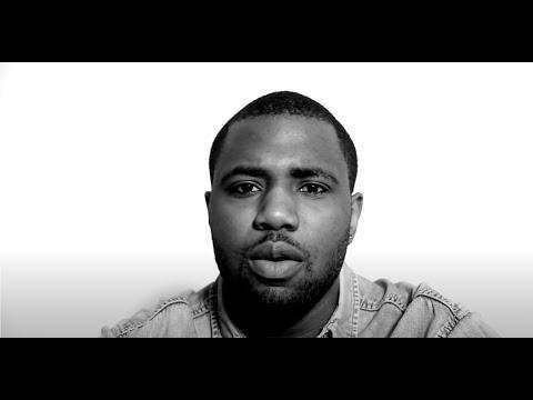Jessie Ware - Valentine (feat. Sampha)