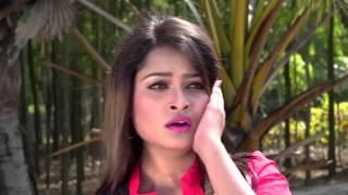 Bangla New Song 2015   Mon Vanga Ayna   Bangla Movie Khoniker Valobasha