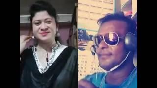 Ay Jibon Tomake Dilam Bondhu tumi sudu valobasa dio.bangla song