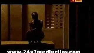 Kana kannum Kalangal Vijay Tv Shows 3-12-2009 Part 3