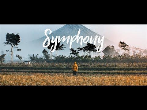 Matrx - Symphony (Sub Español/Lyric)