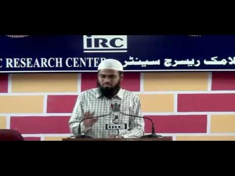 media masjid nabvi ki tameer aur tose urdu part5