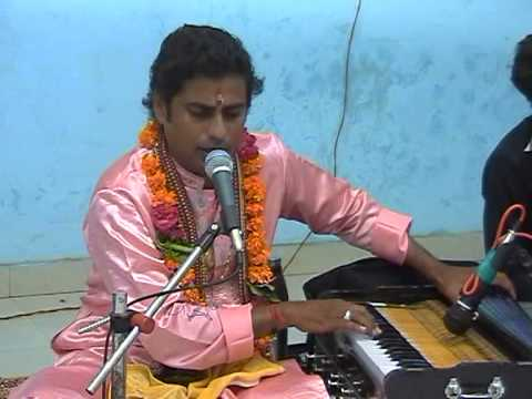 Sai Rakesh Jain  Koi Karan Hoga video