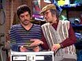 Thumbnail of video Pregunta sobre El Bola